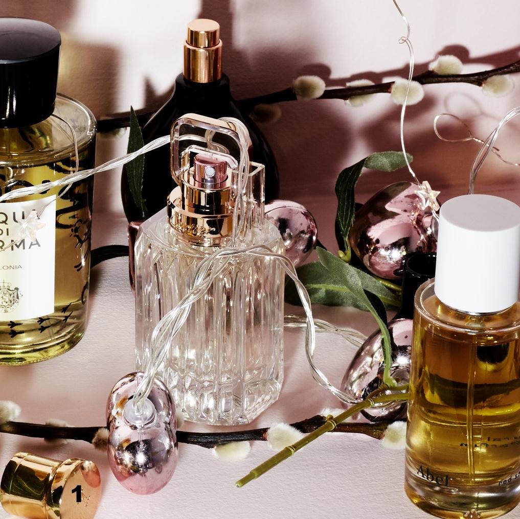 AsiaWerbel_perfumefinals.jpg