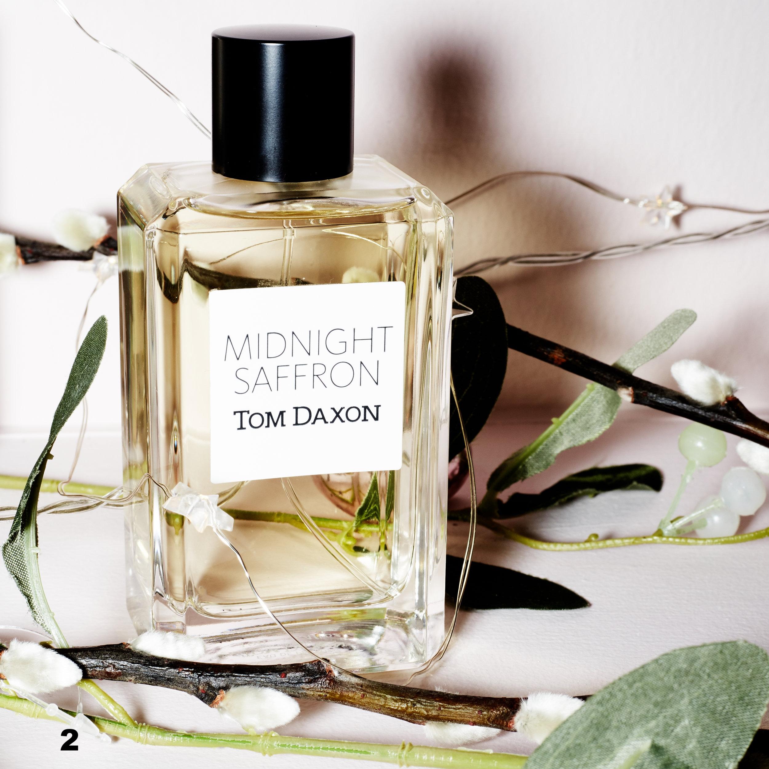 AsiaWerbel_perfumefinals 10.jpg