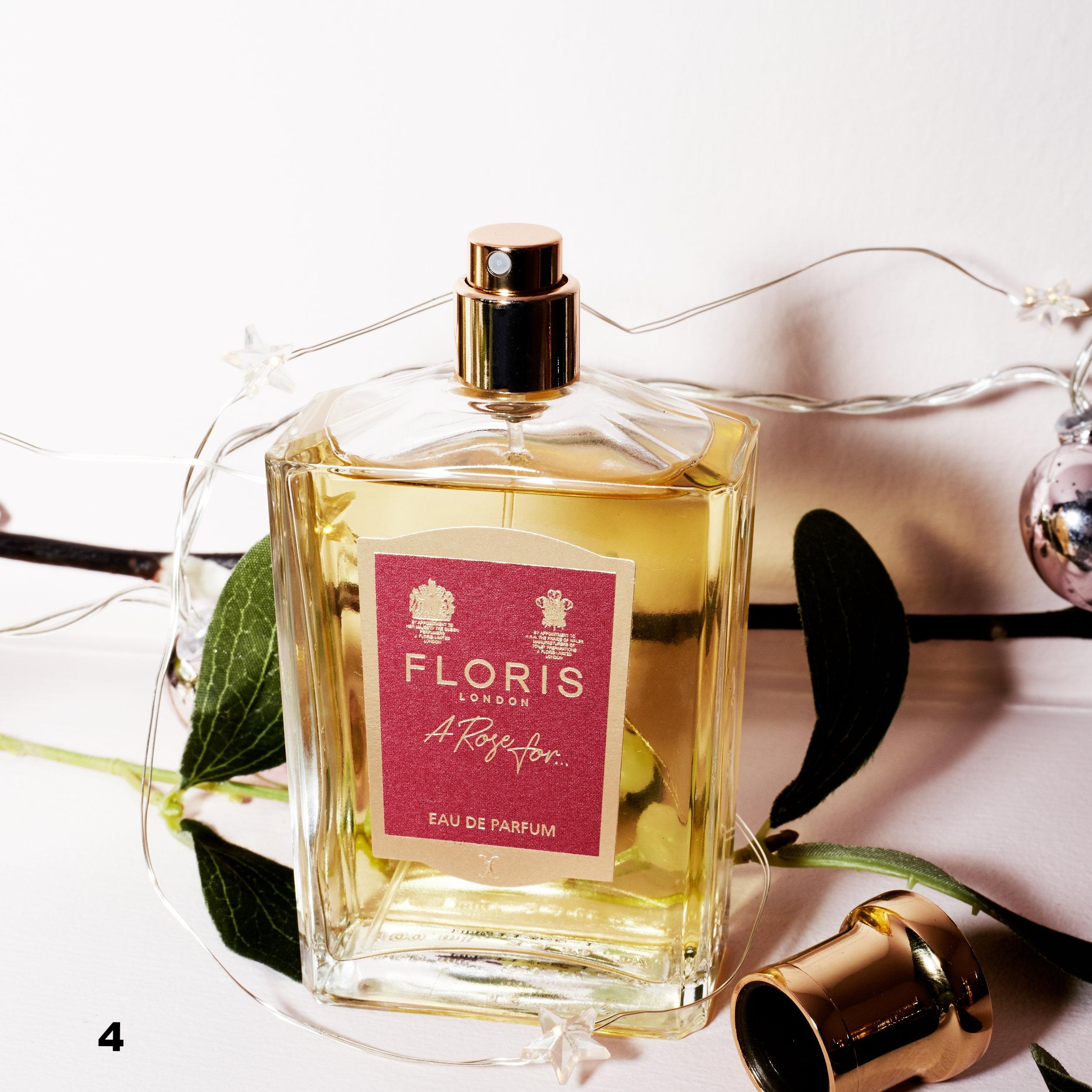 AsiaWerbel_perfumefinals 12.jpg