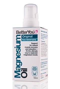 betteryou-magnesium-oil-original-spray-new_1 copy.jpg