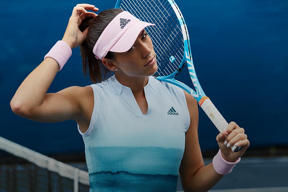 parley-clp-ss19-tennis-parley-women-teaser-desktop-960x640-v2_tcm65-312408.jpg