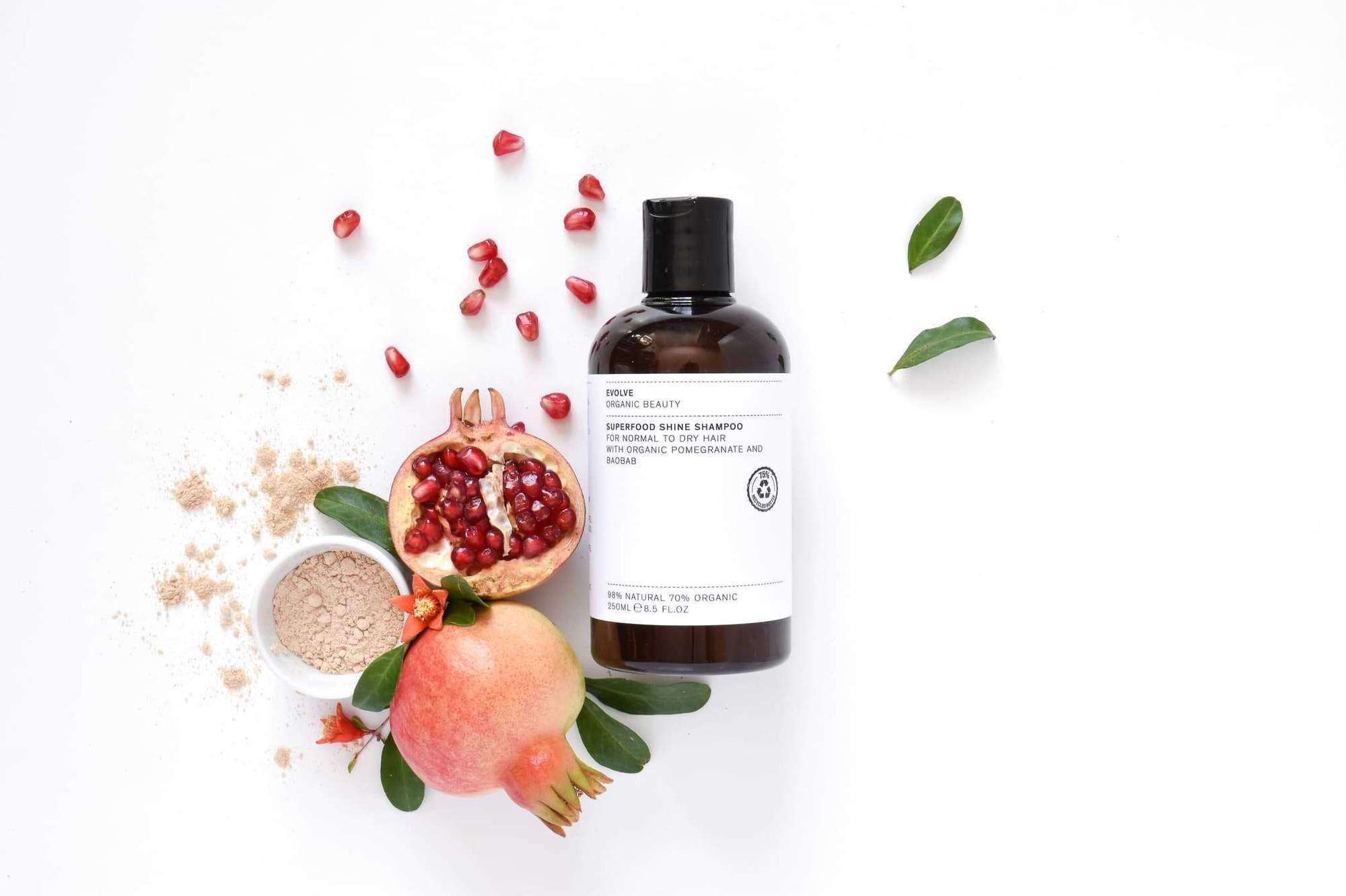 evolve-beauty-shampoo-superfood-shine-natural-shampoo-4729172918316_2000x.jpg