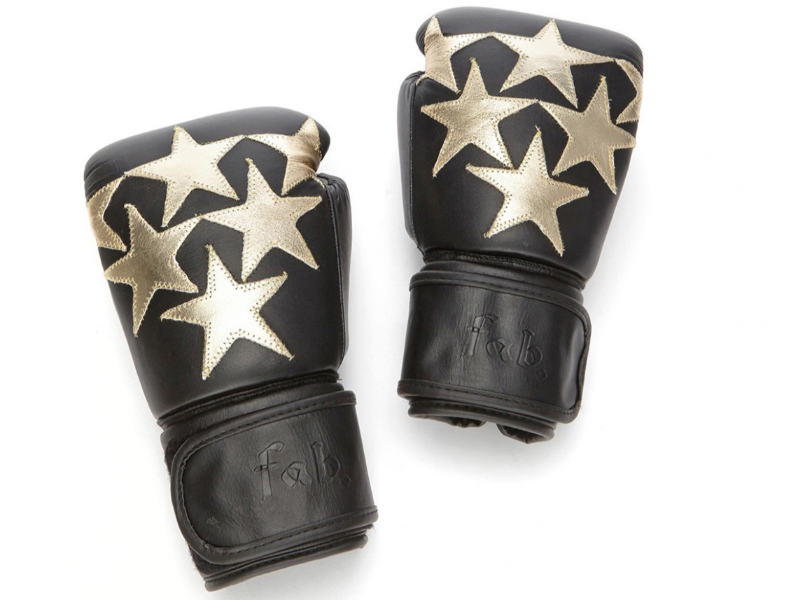 fab-by-fabienne-gold-star-boxing-gloves-21.jpg