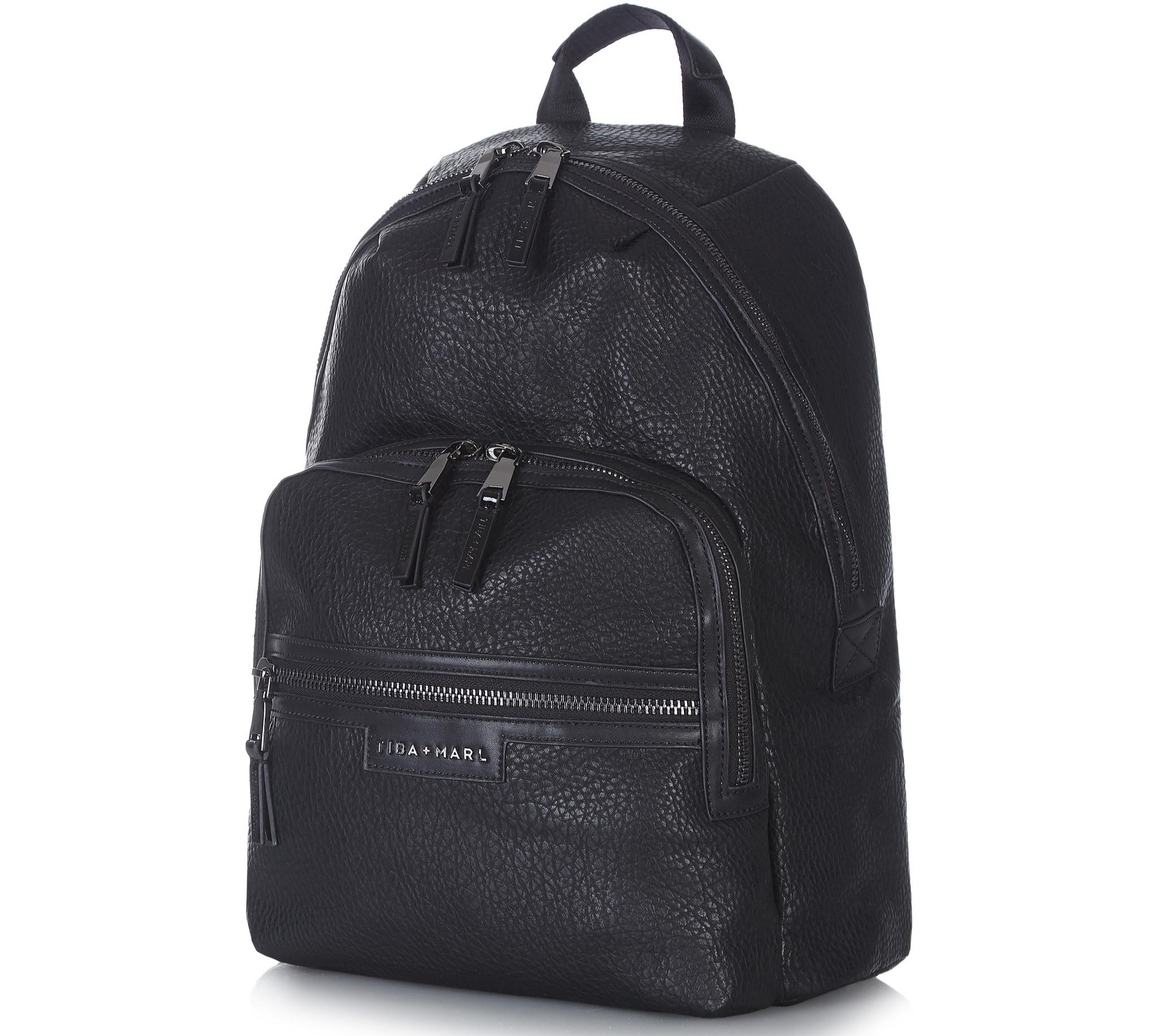 elwood_backpack_001_s.jpg