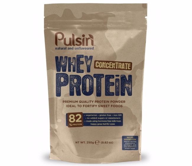whey_protein_concentrate_render.jpg