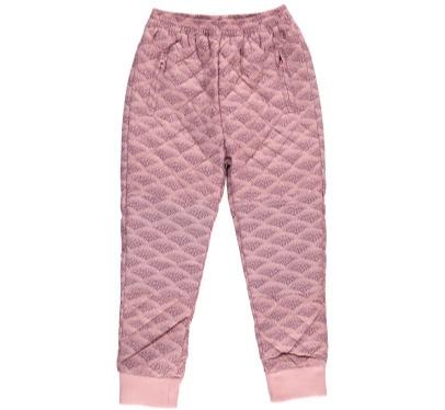 morgan-ski-trousers-1.jpg