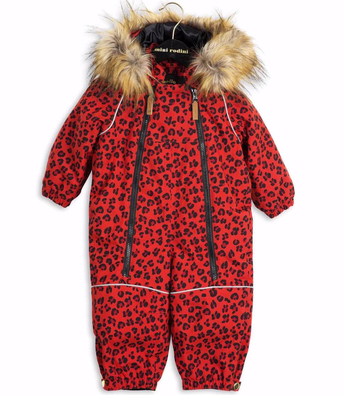 5434_095d1b69f0-1671010542-minirodini-alaska-leopard-baby-overall-red-1.jpg