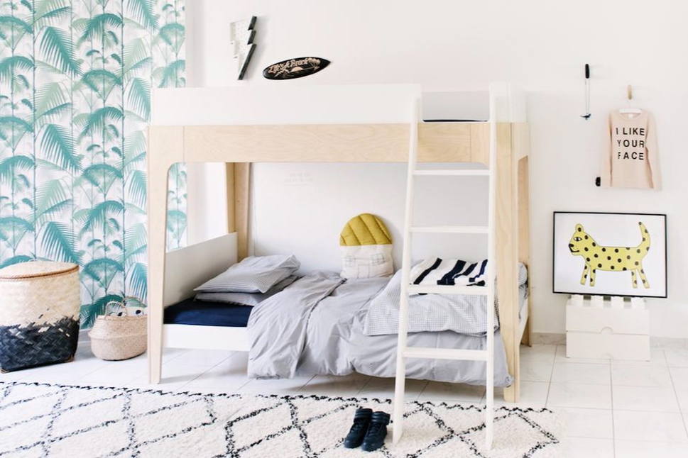 OEUF NYC Beds from £317@ Nubie