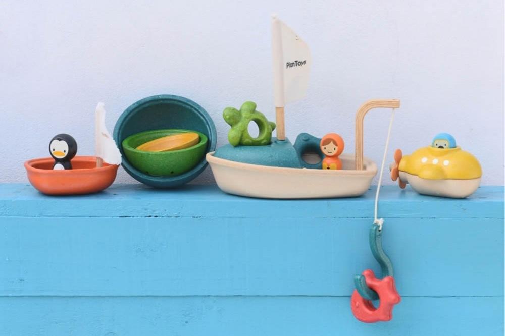 plan-toys-bath-toys