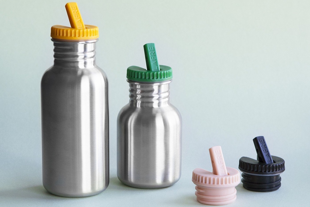 BLAFRE Drinking Bottles from £16 @ Smallable