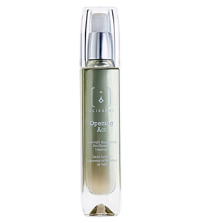 ELIXSERI - Opening Act Serum £76 @ Selfridges