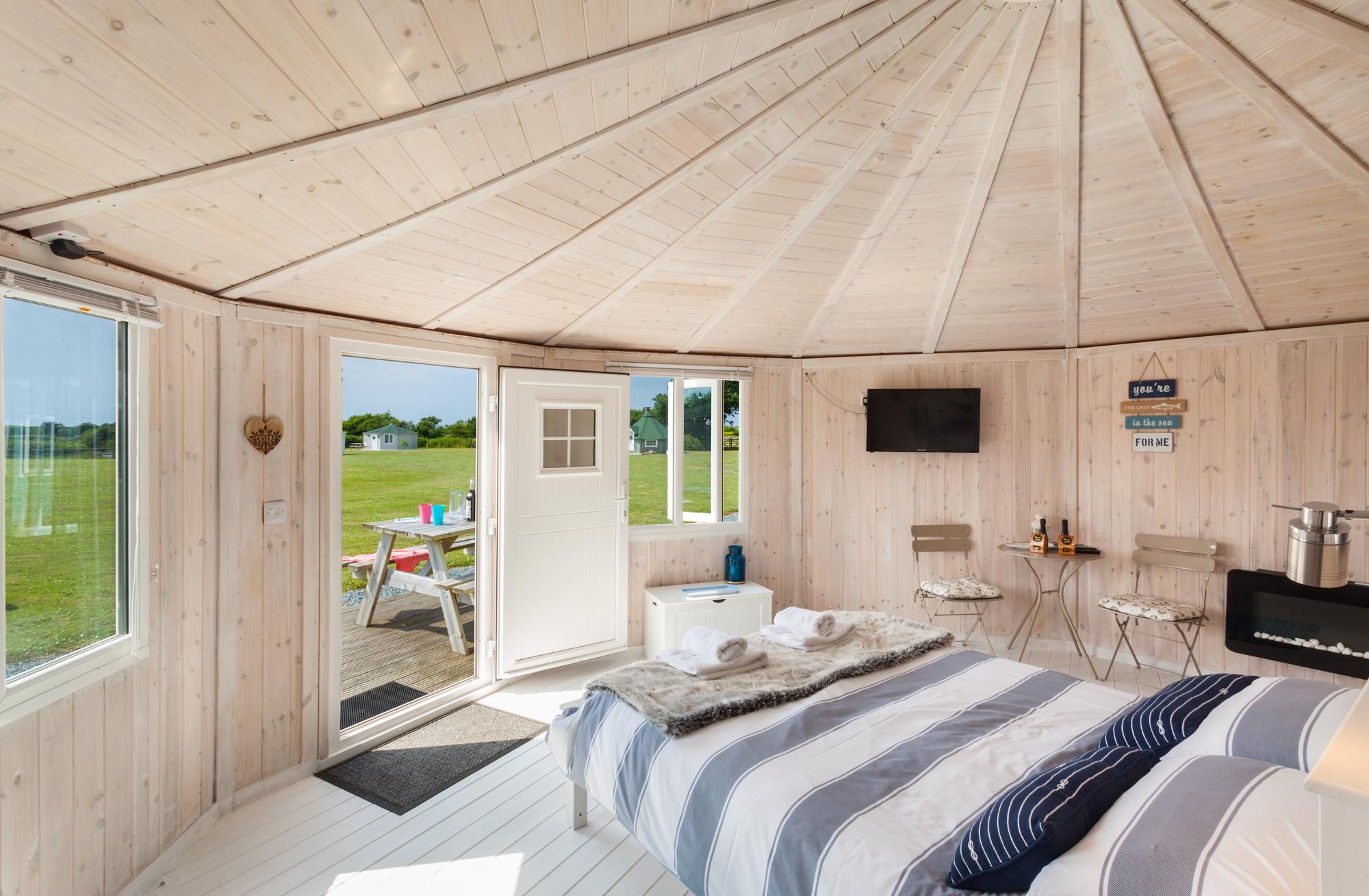 Coastal Cabins- Glampingly.jpg