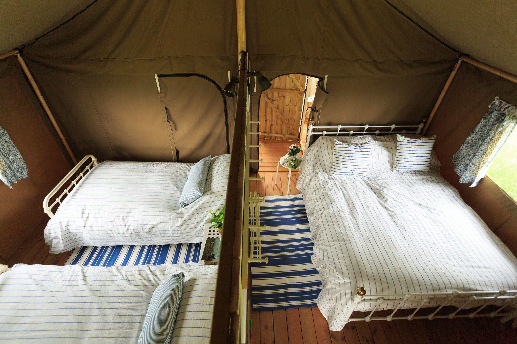 Kestrel Safari Lodge- Glampingly (4).jpg