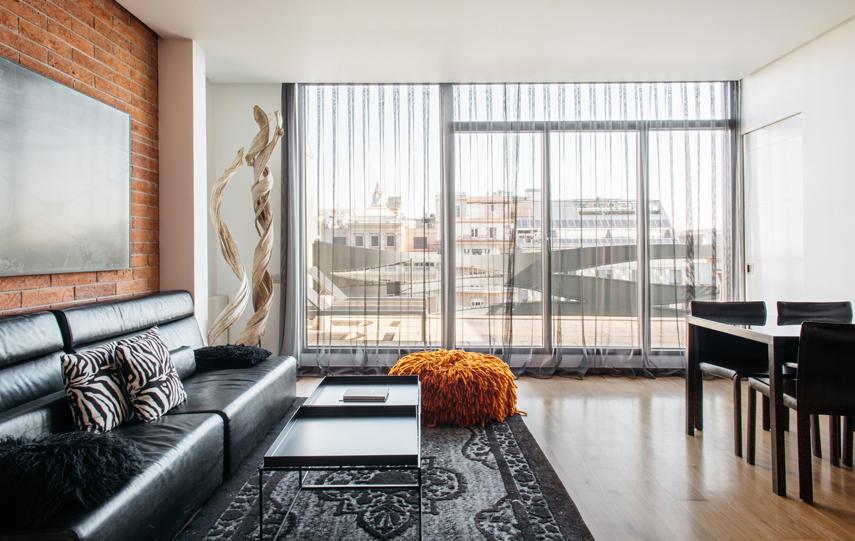 Suites_Avenue_Luxe_