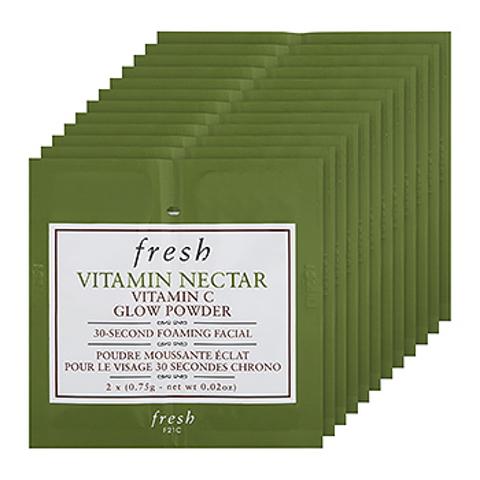 FRESH - Vitamin Nectar Vitamin C Glow Powder £32