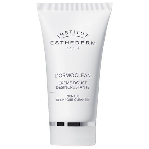 INSTITUT ESTHEDERM - Deep Pore Cleanser £26.50