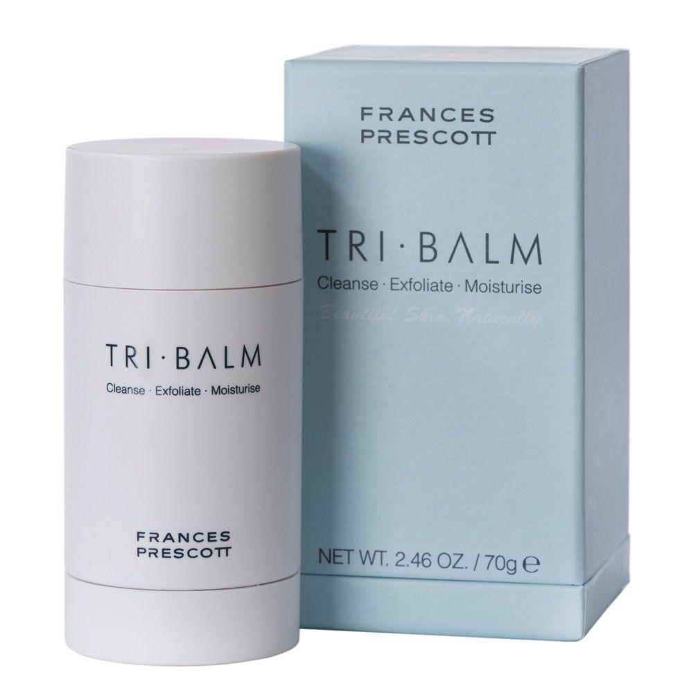 FRANCES PRESCOTT - Tri Balm £46