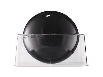 BOSCIA - Charcoal Jelly Ball Cleanser £16.25
