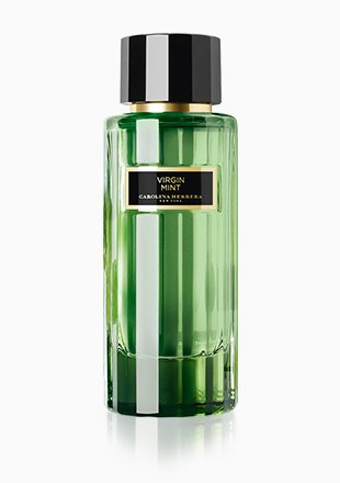 CAROLINA HERRERA - Virgin Mint EDP £131