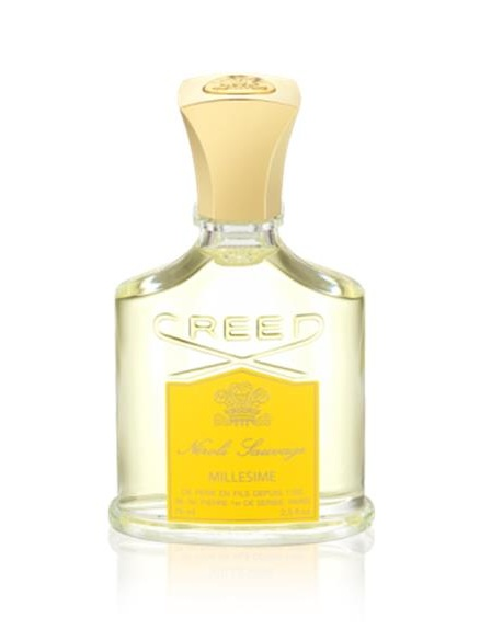 CREED - Neroli Sauvage EDT £155