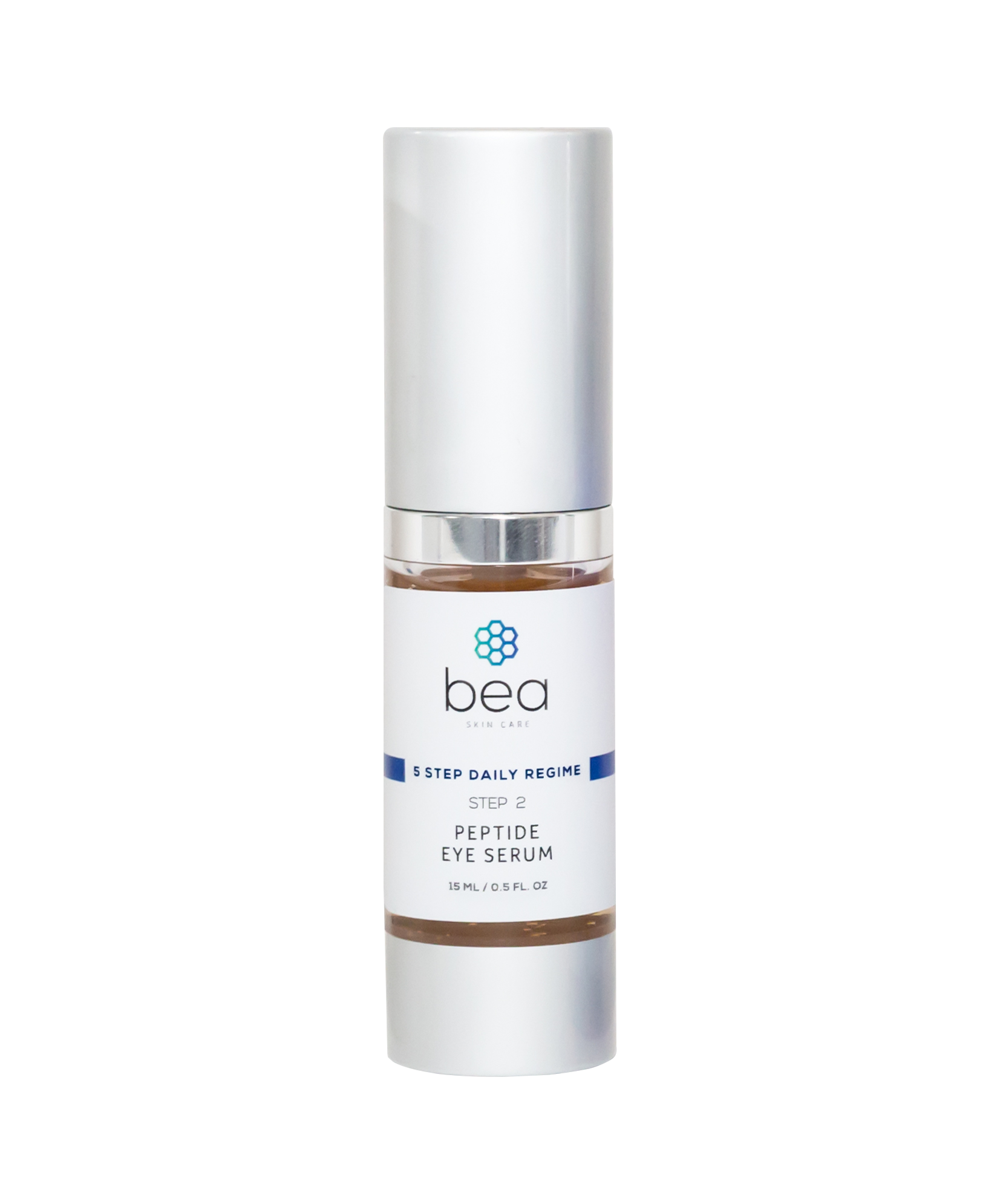 bea - Peptide Eye Serum £39