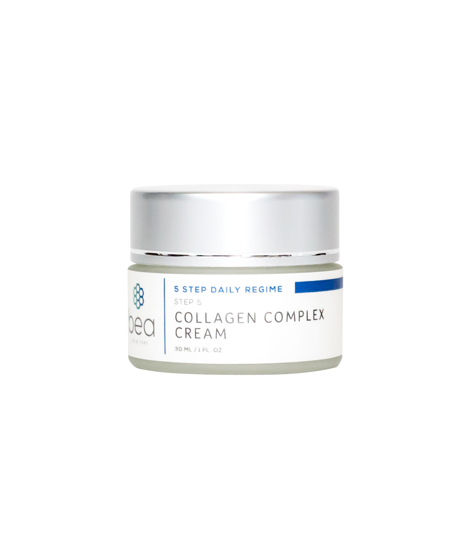 bea - Collagen Complex Cream £44