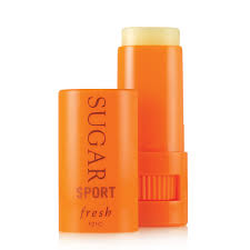 FRESH - Sugar Sport Treatment SPF 30 £22.50