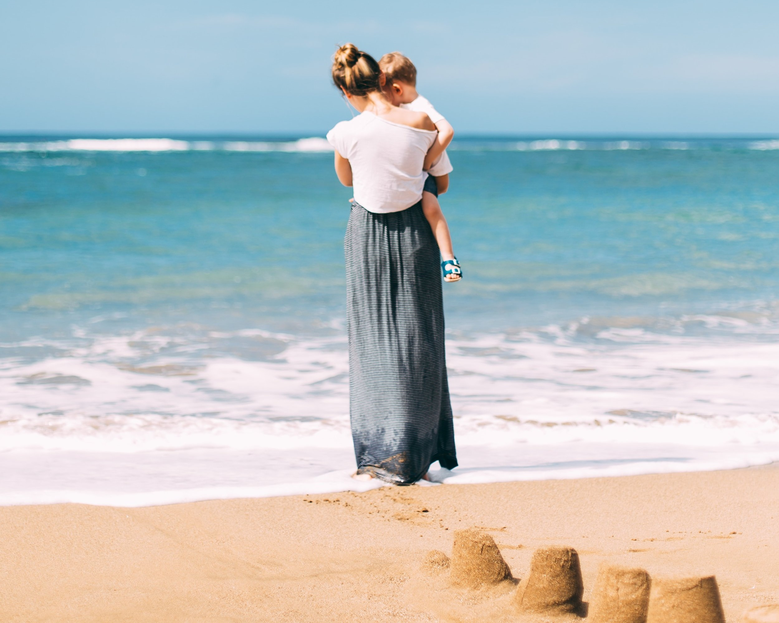 The Best Suncreams For You and Your Family