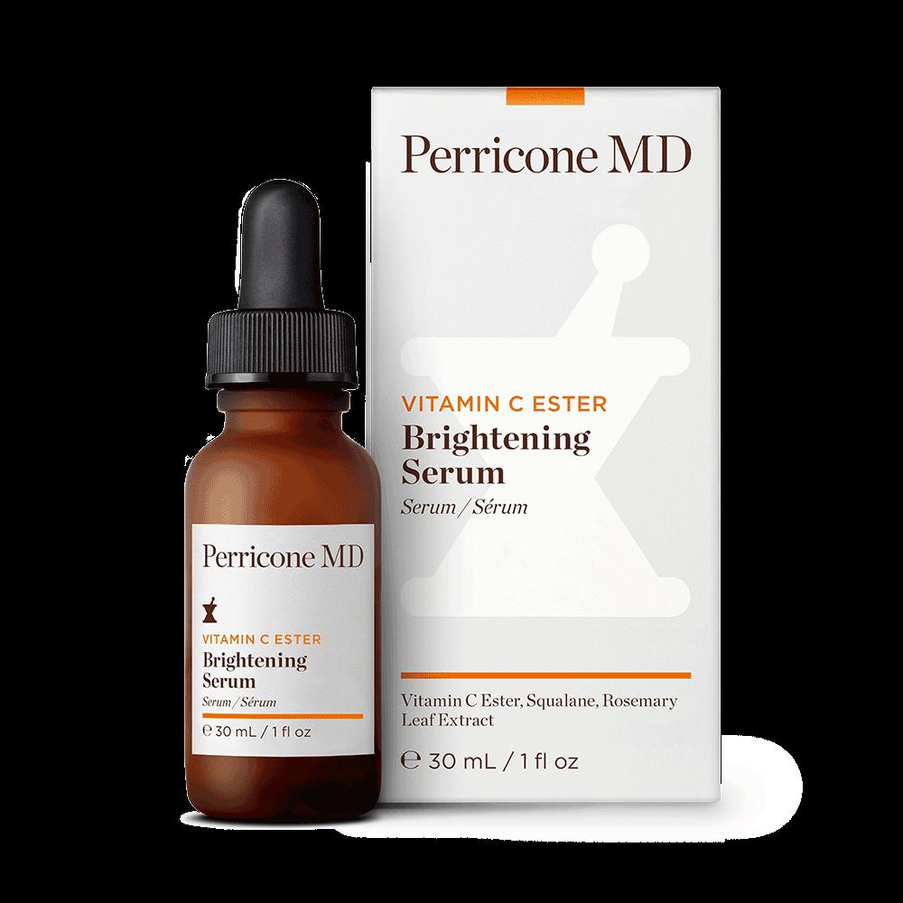 PERRICONE MD - Vitamin C Ester Brightening Serum £59.00