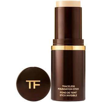 TOM FORD BEAUTY - Traceless Stick Foundation Stick £66.00