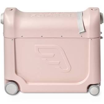 STOKKE - Jet Kids Bed Box £149