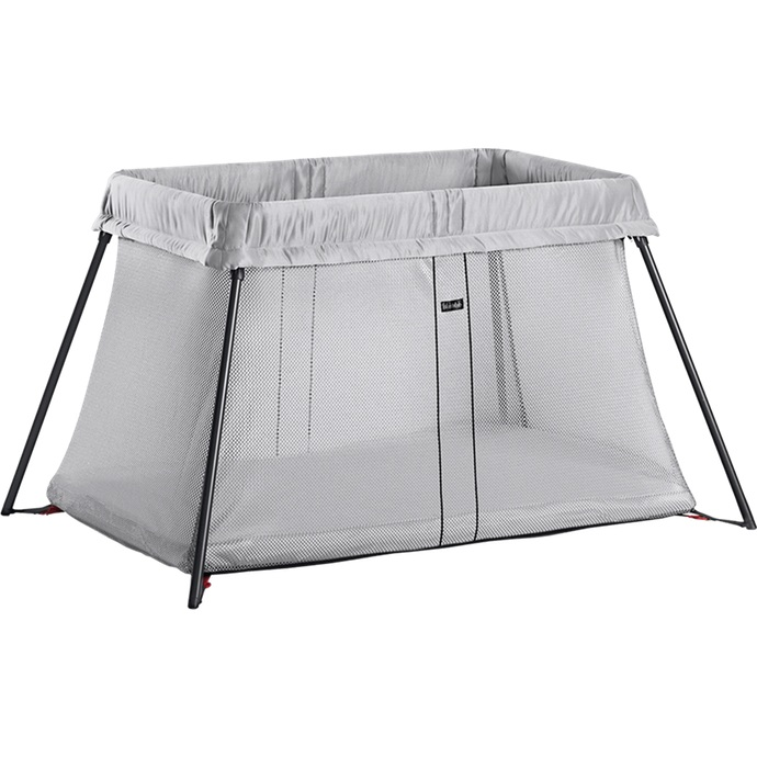 BABY BJORN - Travel Cot Light £214.99