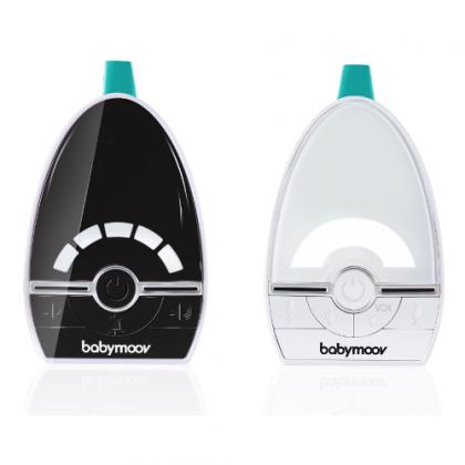 BABYMOOV - Expert Care Baby Monitor £79.99