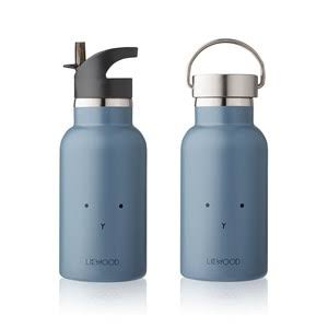 LIEWOOD - Anker Water Bottle £24