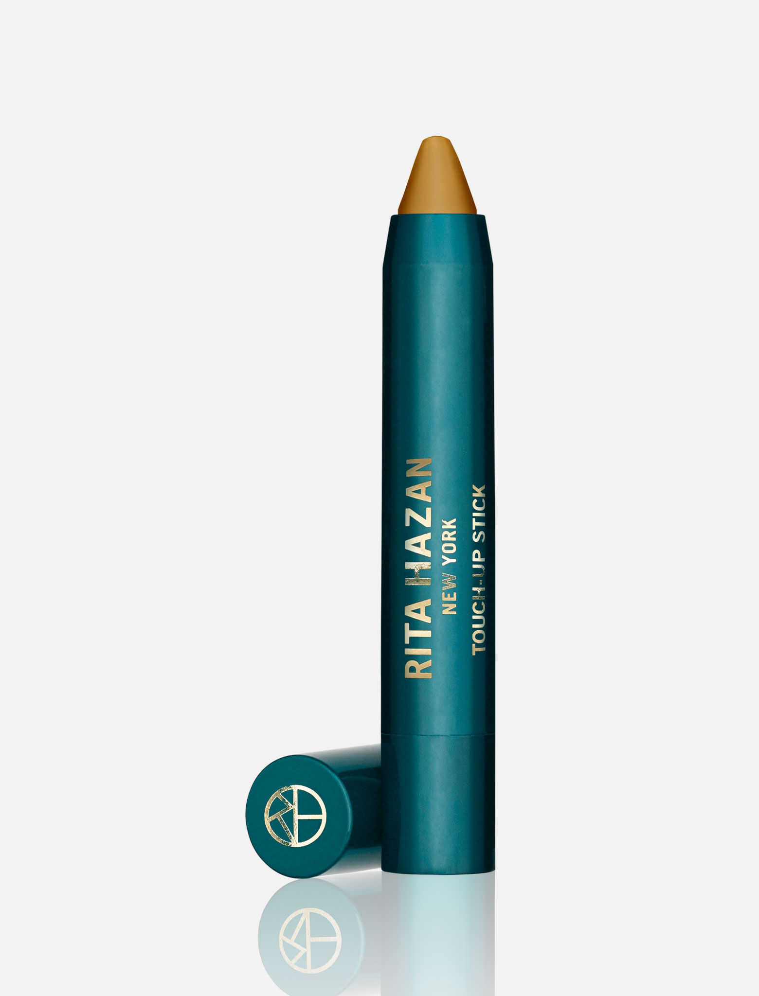 Rita Hazan - Root Concealer Touch-Up Stick