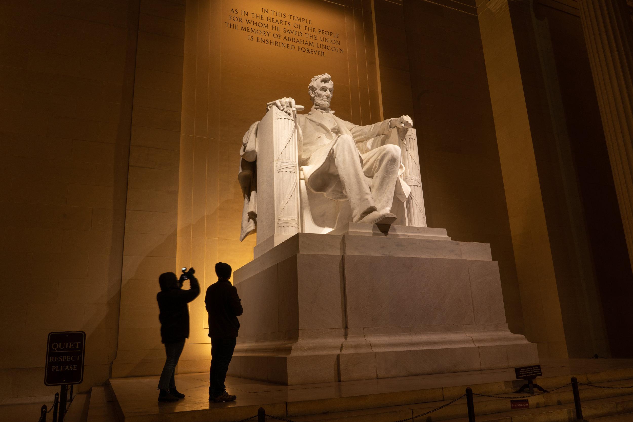 War Memorials D.C.jpg