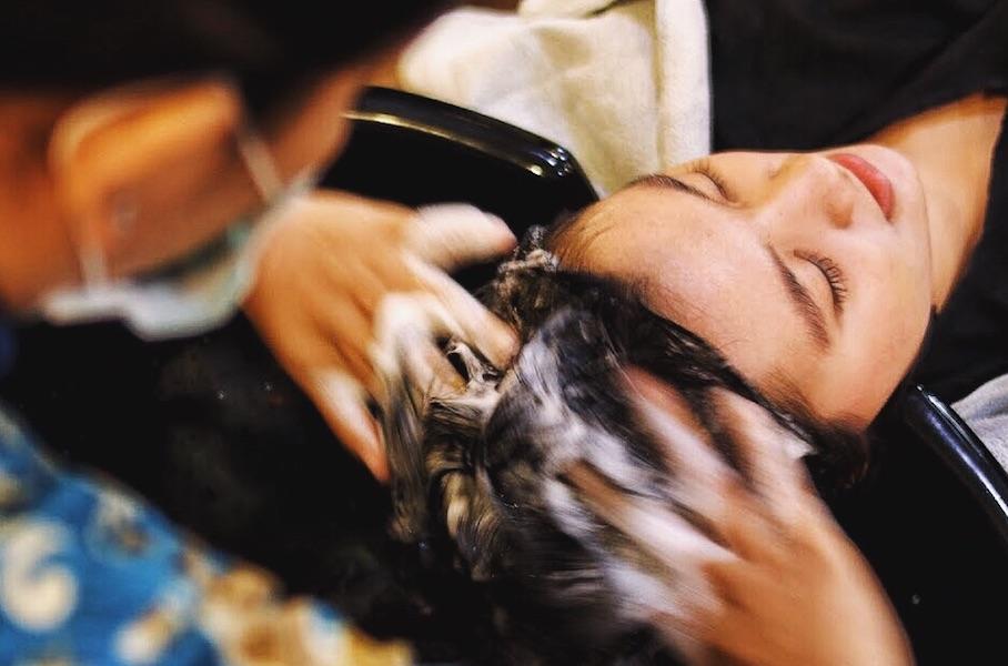 600-900 hair.jpg