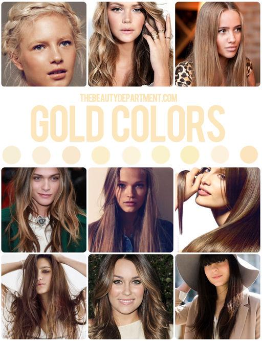 Gold Hair Tones.jpg