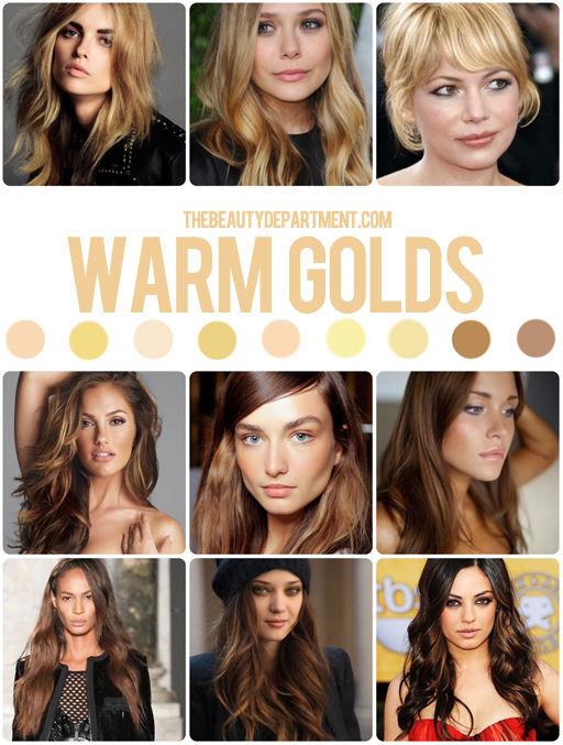 Warm Gold Hair Tones.jpg