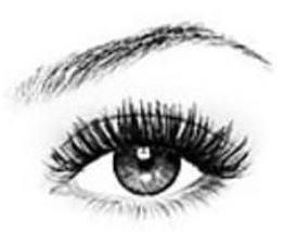 baby-doll-eyelash-extension-style.jpg