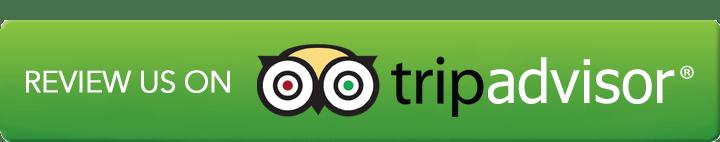 tripadvisor-review.png