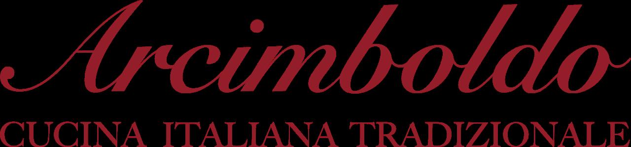 Arcimboldo Logo.png