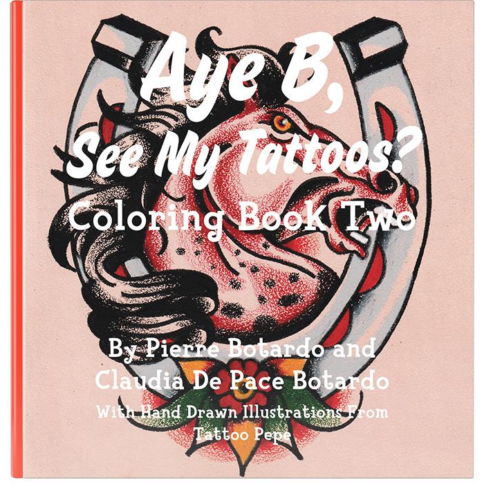aye-b-see-my-tattoos-book-two-lit-riot-press.jpg