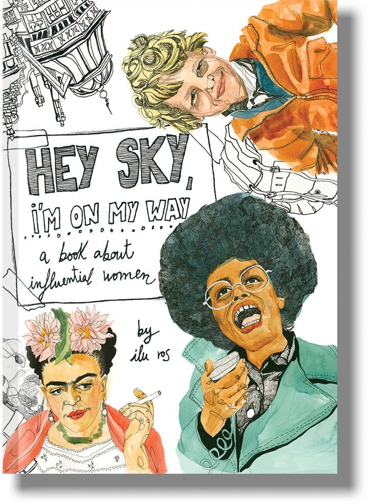 750x1000-hey-sky-im-on-my-way-ilu-ros.jpg