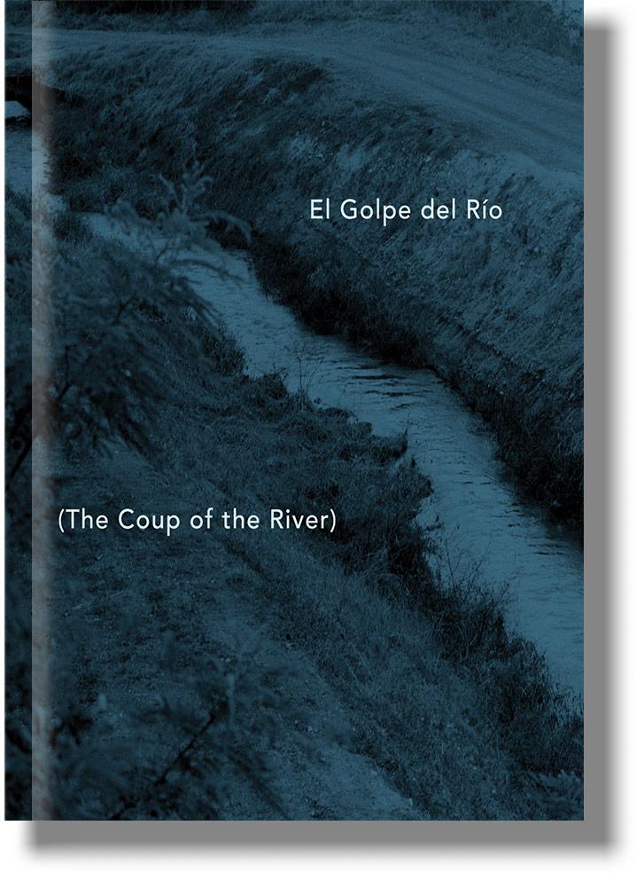 750x1000-el-golpe-del-rio.jpg