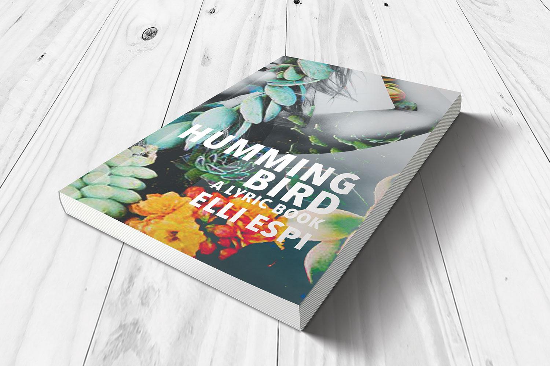 humming-bird-elli-espi-2018-set-01.jpg