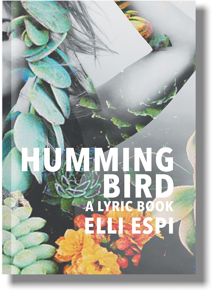 750x1000-hummingbird-lyric-book-elli-espi.jpg