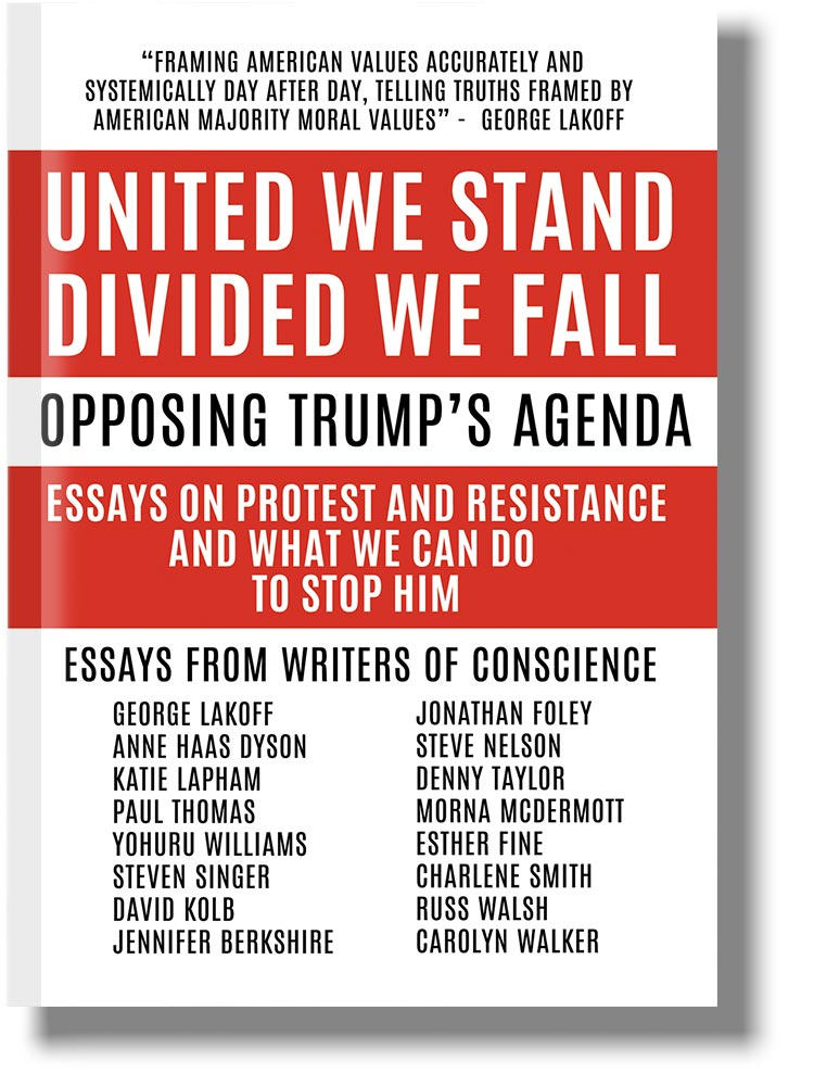 750x1000-united-we-stand-front.jpg