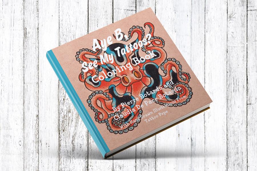 1500x1000-aye-b-see-my-tattoos-coloring-book-one-01.jpg