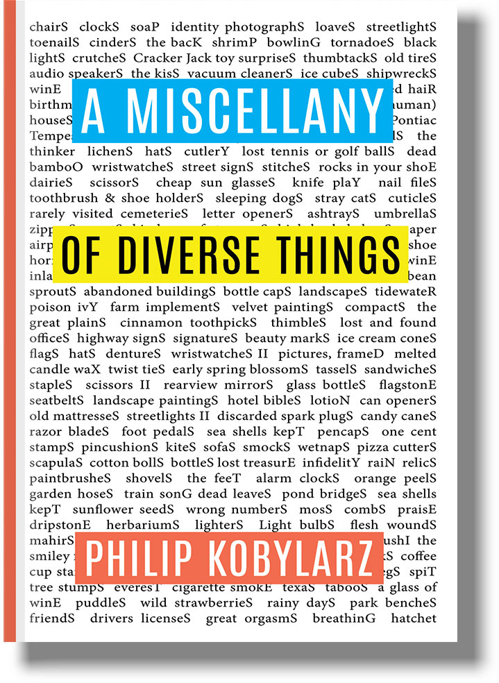 750x1000-a-miscellany-of-diverse-things.jpg